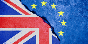 Brexit – Risks and Opportunities says Coface