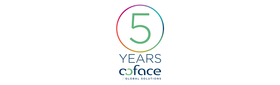 Coface Global Solutions celebrates five years of success