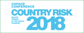 Country Risk Conference 2018: the upturn continues, but corporates risk overheating
