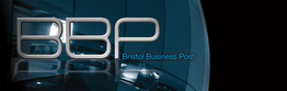 Bristol Business Post