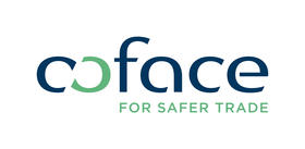 Coface in the UK and Ireland adds to its experience with the appointment of John Nicholas as Risk Underwriting Director