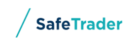 Coface launches an innovative offering for SMEs: SafeTrader a simple on-line solution to protect against unpaid invoices