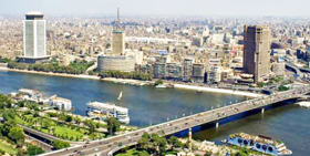 Egypt: slow recovery, structural challenges