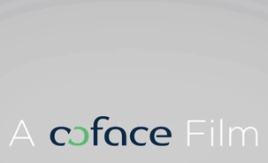 Credit Insurance Solutions - Coface