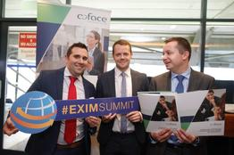Exim-Summit-Conference_image262