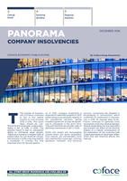 Insolvencies Panorama 2