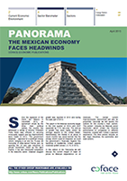 mexico-panorma-please-download