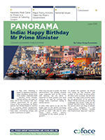 miniature-panorama-india